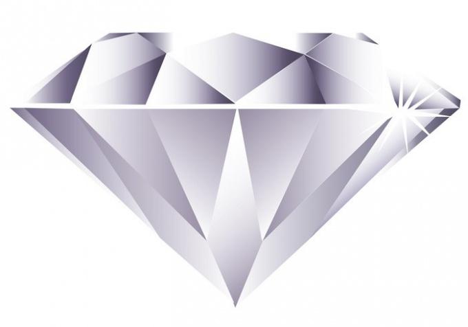 What zodiac signs fit diamond