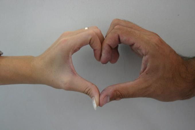 Что делать, если жена полюбила другого — жена полюбила другого что делать