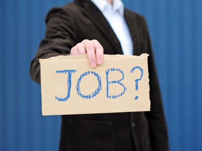 Чем занимается биржа труда и занятости