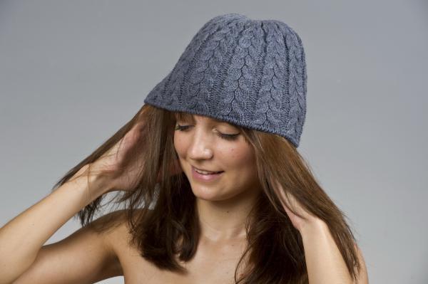 К чему снится шапка
