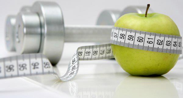 Как можно похудеть без анестезии