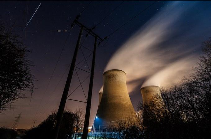 Использование электричества ночью может значительно сэкономить ваши средства