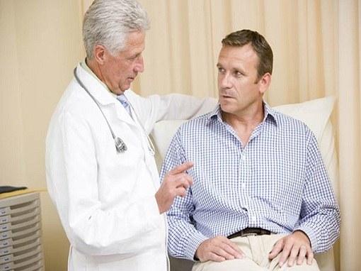 Изменение образа жизни - важное условие лечения астенозооспермии