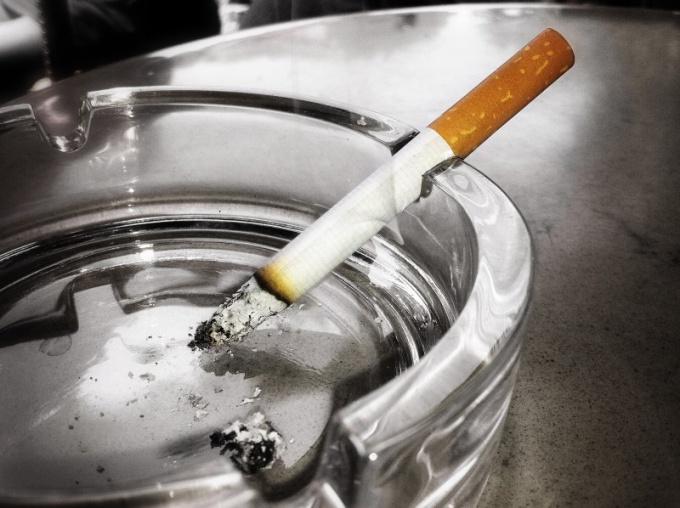 Можно ли  бросить курить с помощью гипноза