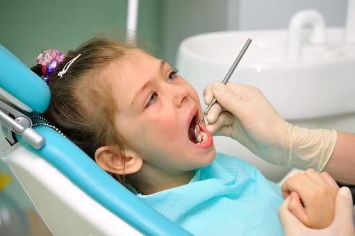 Как выбрать зубного врача