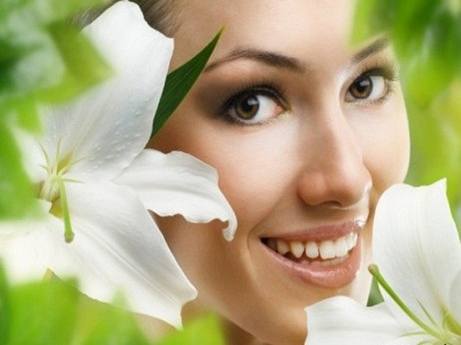 Prevention of fungus on the face is the personal hygiene
