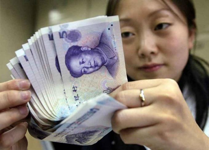 Почему китайский товар дешевый?
