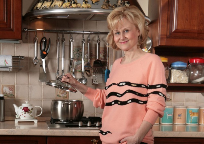 Дарья Донцова, автор книги «Огнетушитель Прометея»