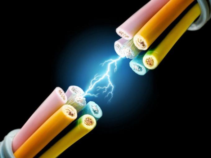 Как действует электрошокер