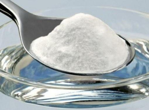 Как используется сода в классической и народной медицине