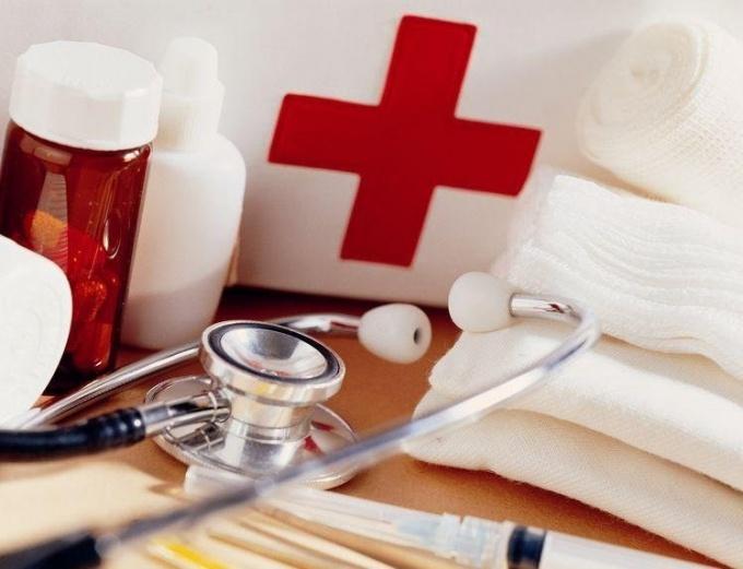 Добровольное страхование