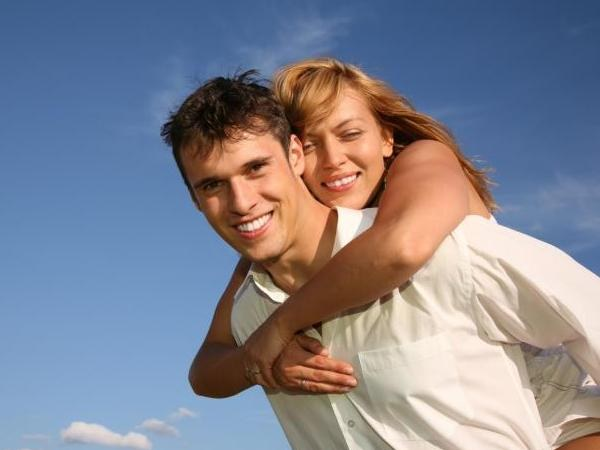 How to increase the level of oxytocin