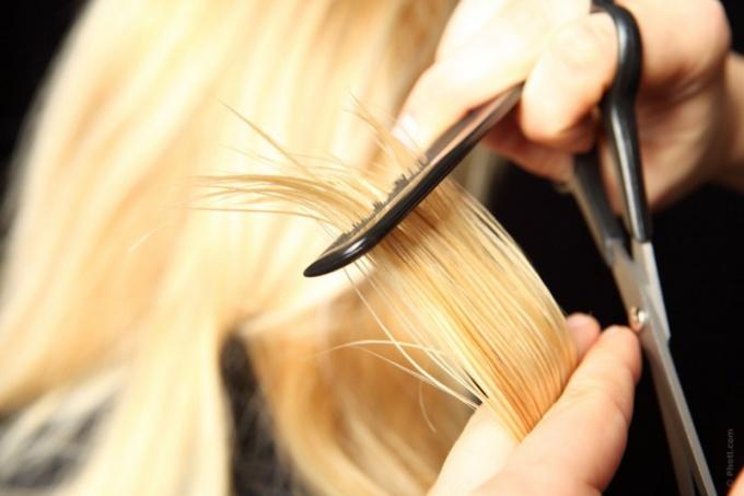 Сны о волосах могут быть как хорошими, так и плохими!