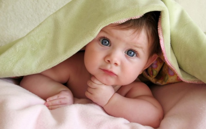 Рожать во сне - это преимущественно добрый знак!