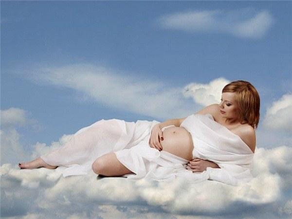 Высота стояния дна матки - индивидуальный показатель, отражающий рост плода