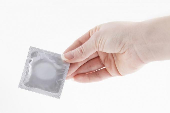 Как вести себя девушке после оргазма