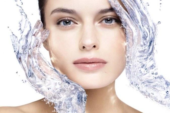 Почему болит кожа от прикосновения