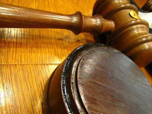 В особом производстве сокращены сроки судебных слушаний