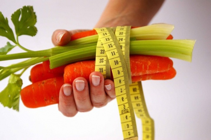 Diet Elena Malysheva: panacea or hoax?