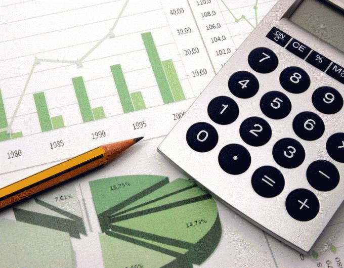 Как определить потенциал бизнес-идеи
