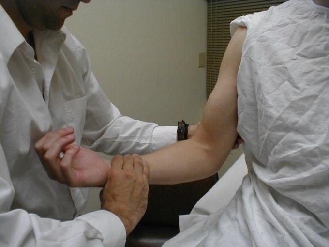 Обструктивный бронхит лечение у детей в стационаре