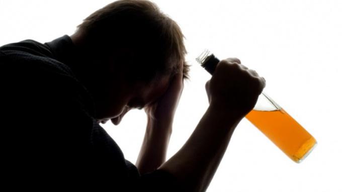 Можно ли самому закодироваться от пьянства