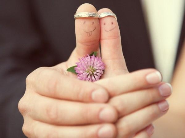 В каком месяце лучше жениться: в апреле или мае?