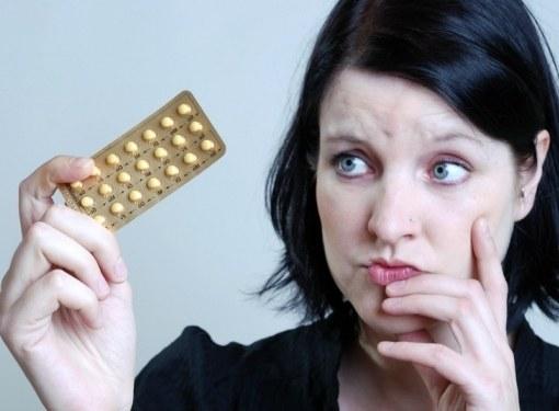 какие эффективные таблетки от паразитов
