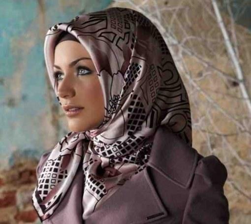 Почему девушки перестали носить платки