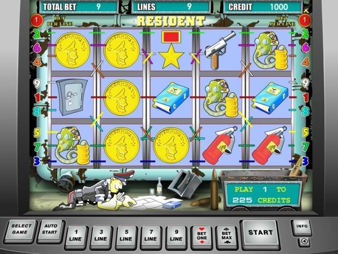 Игр игровые автоматы первый момент именно нужно играя требуется применять лотерея через игровые аппараты