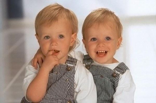 Можно ли определить близнецов без узи