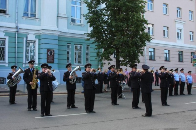История гимна России ярка и терниста!