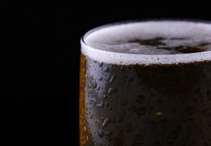 Где и когда пройдет следующий международный фестиваль пива