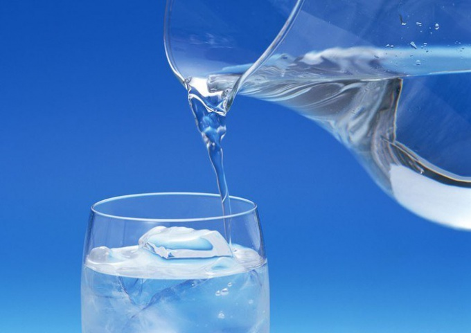 Where to buy drinking distilled water
