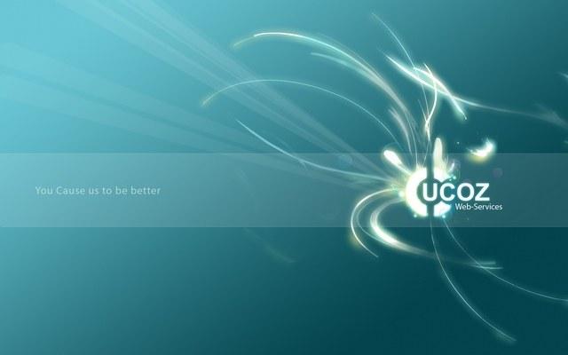 Возможен ли заработок на сайте ucoz