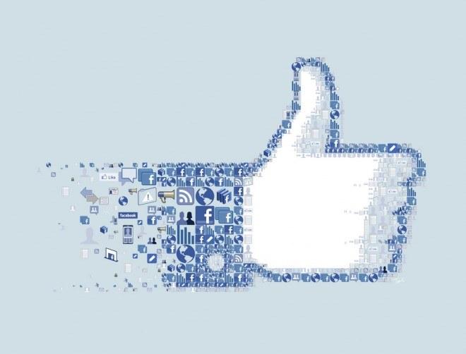 Как заработать в фейсбуке