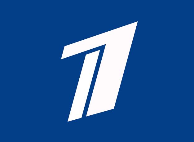 ОАО «Первый канал» - главная телекомпания России