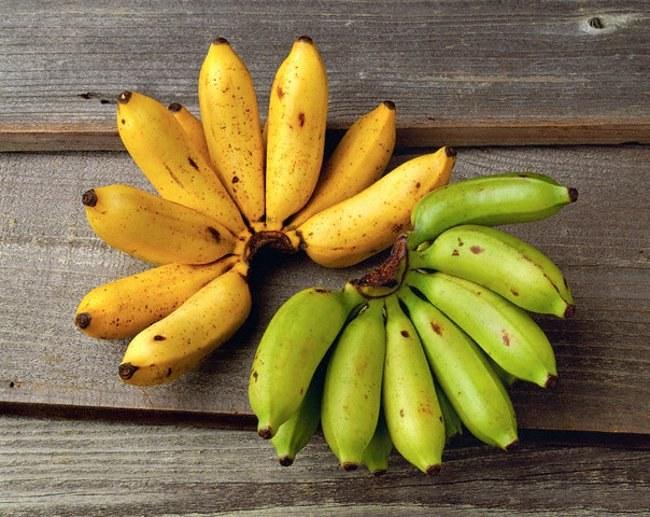 useful-bananas1