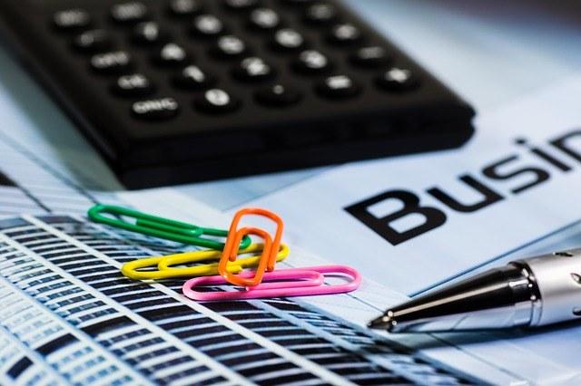 Как определяется коэффициент концентрации заемного капитала