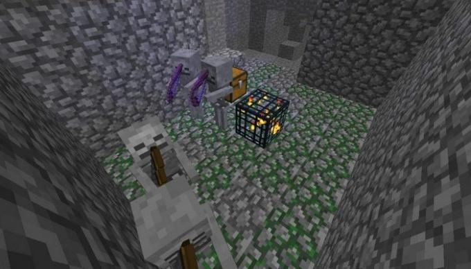 http://img4.wikia.nocookie.net/__cb20140102041036/minecraft/images/a/a6/Minecraft_Skeleton_Spawner.jpg