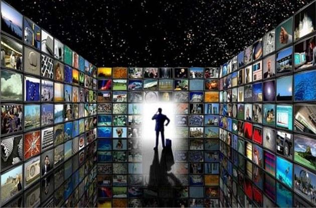 Чем западное телевидение отличается от российского