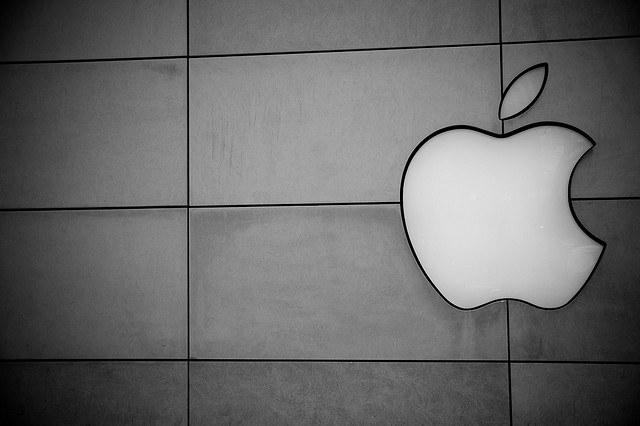Компания Apple была основана Стивом Джобсом в 1976 году