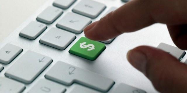 Как получить доступ в личный кабинет налогоплательщика