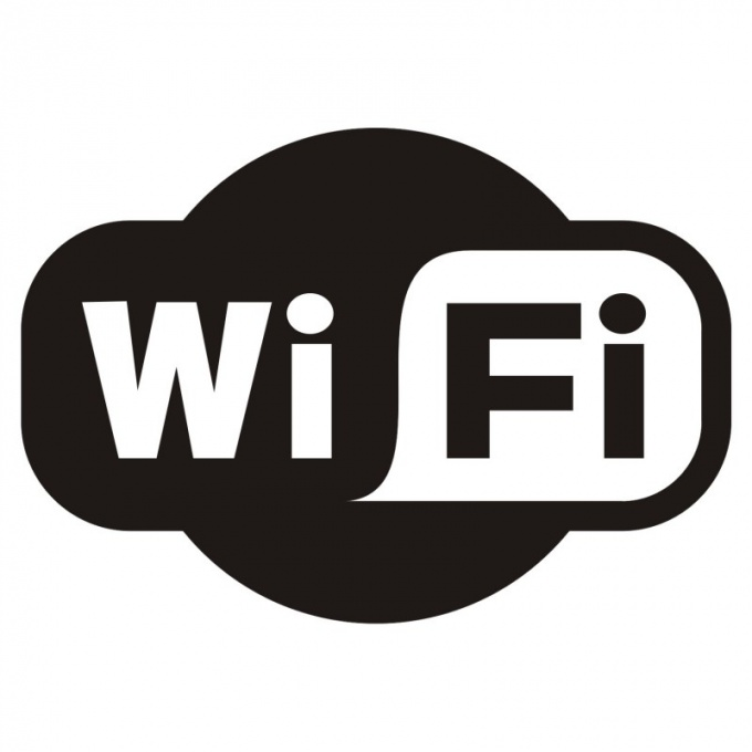 Why not working Wi-Fi through a router