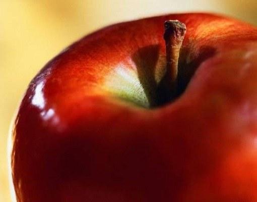 Где растут молодильные яблоки