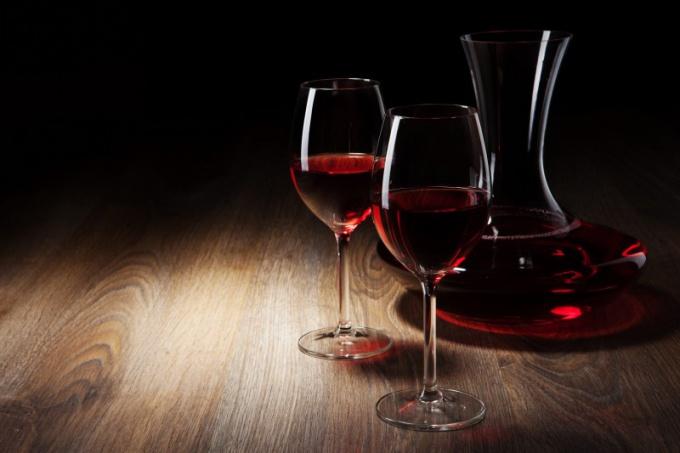 Где действует закон о распитии спиртных напитков