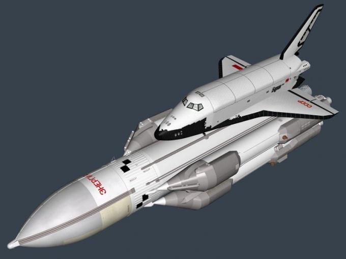 Свою карьеру братья Фурсенко начинали со старта космического «Бурана»