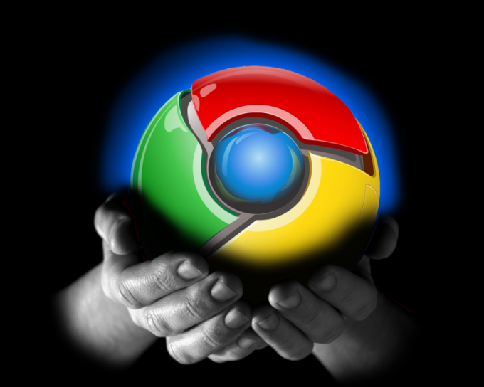 How to block websites in Google Chrome