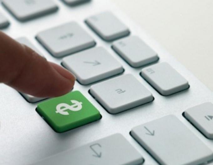 Бонусы вебмани йй