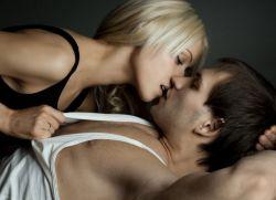 Необычные места для интимной близости